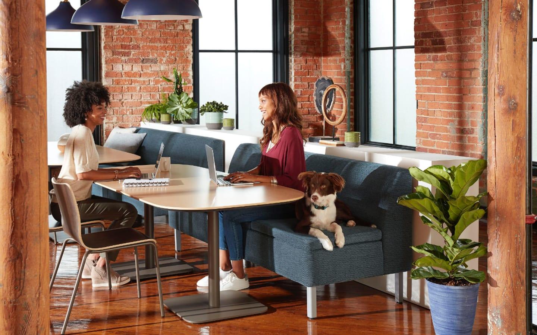 HON/Chairs/Astir/HON-Astir-500-030