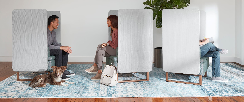 HON/Chairs/Astir/HON-Astir-500-039