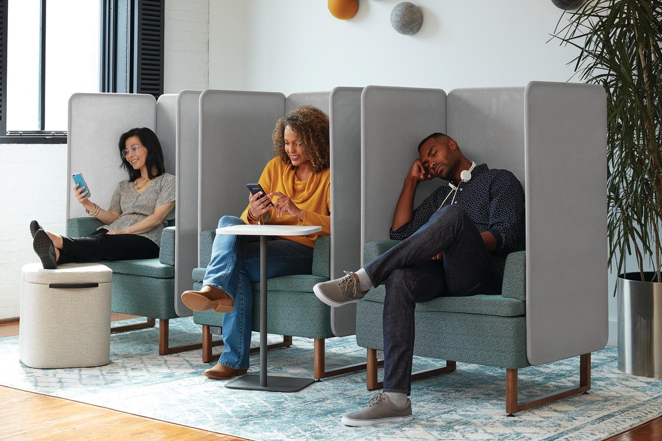 HON/Chairs/Astir/HON-Astir-Birk-500-010