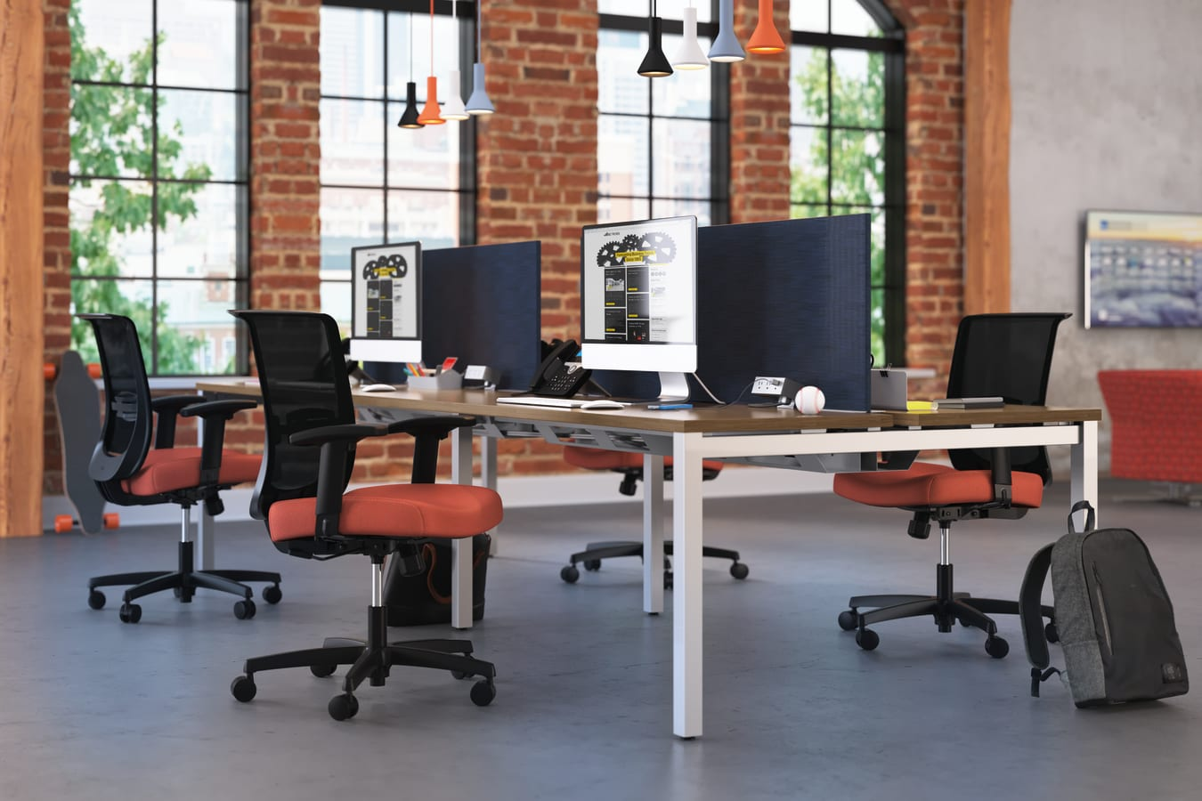 HON/Chairs/Convergence/HON-Convergence-Empower-500-001