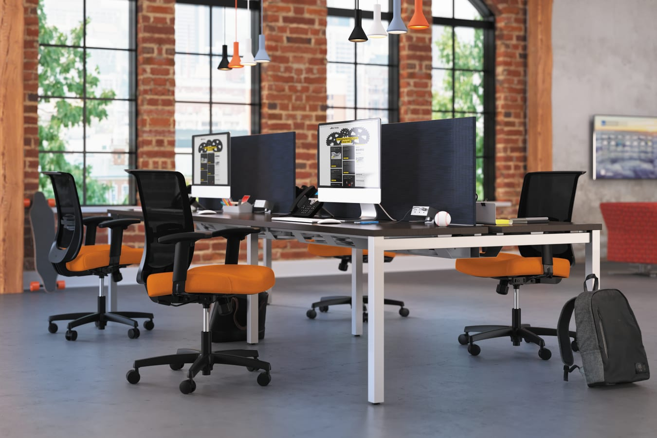 HON/Chairs/Convergence/HON-Convergence-Empower-500-002