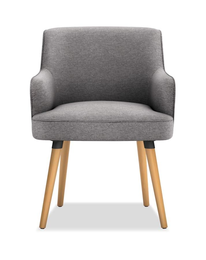 HON/Chairs/Matter/HON-Matter-HVL238.GRY01-000-001