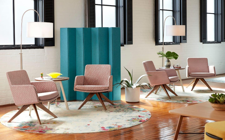 HON/Chairs/Mav/HON-Mav-500-031