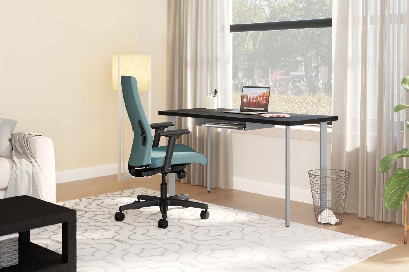 HON/Desks/Coze/HON-Coze-500-022