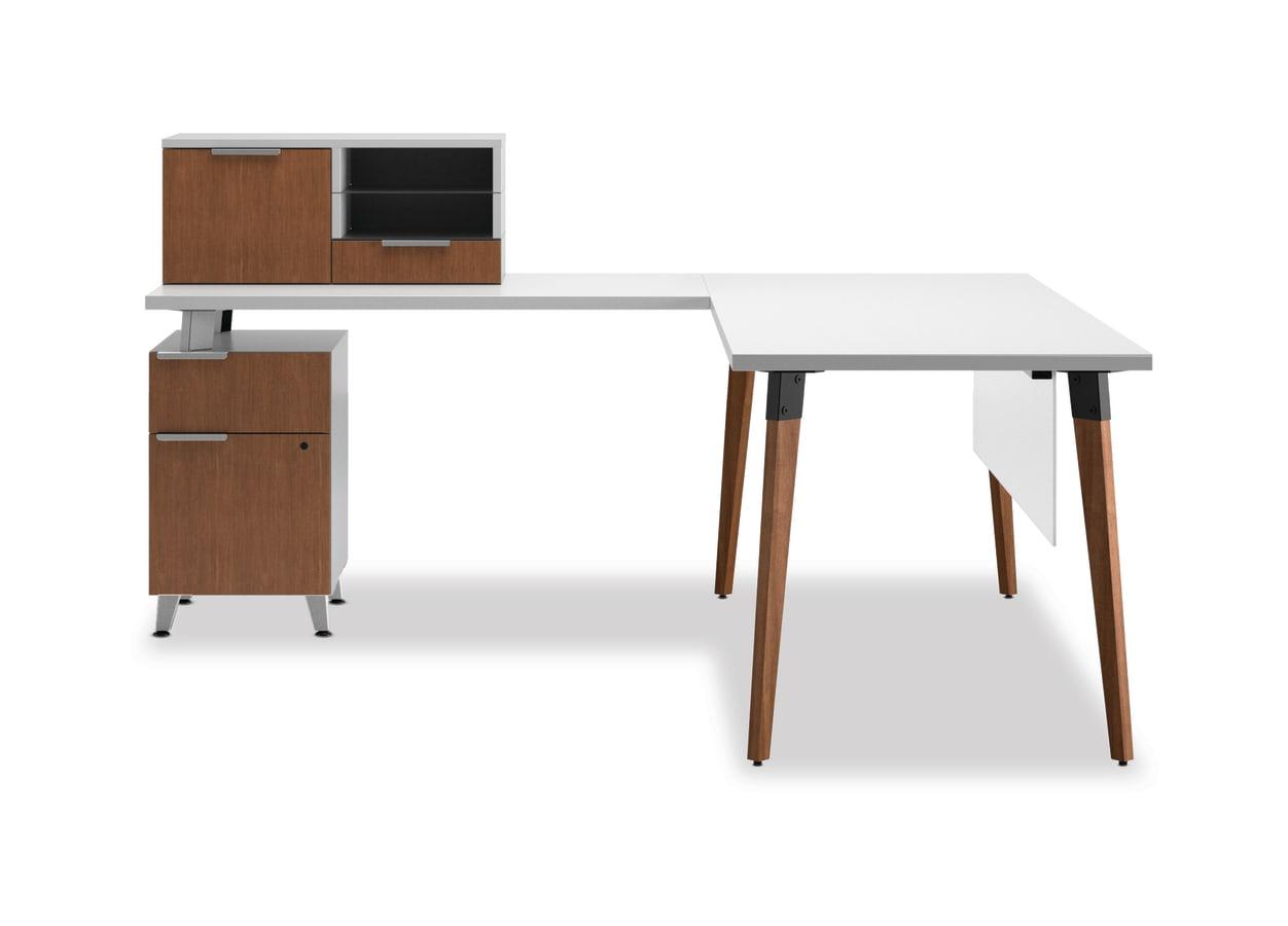 HON/Desks/Voi/HON-Voi-HLSL2016FP2.LDW1.LLA1.PR6.PR6-700-002