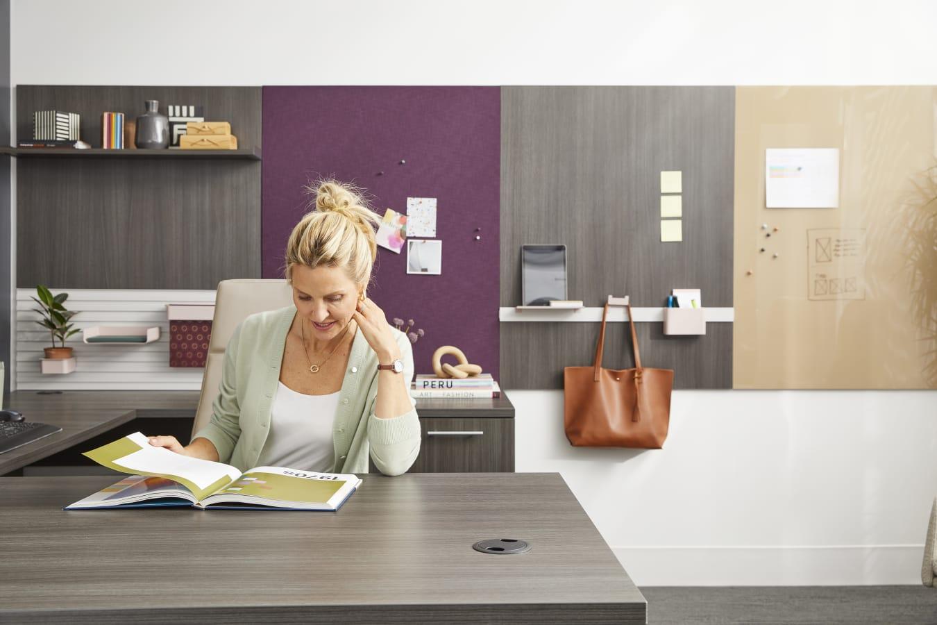 HON/Marketing%20Resources/hon.com/Research-Insights/Sep-20-Blog-Image-3