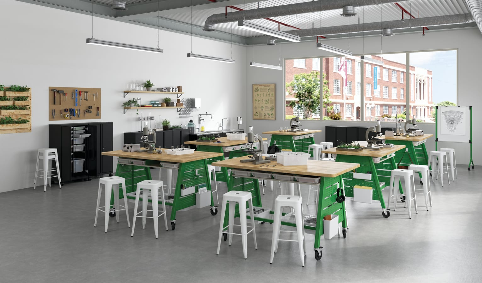 HON/Tables/Build/HON-Build-Smartlink-500-022