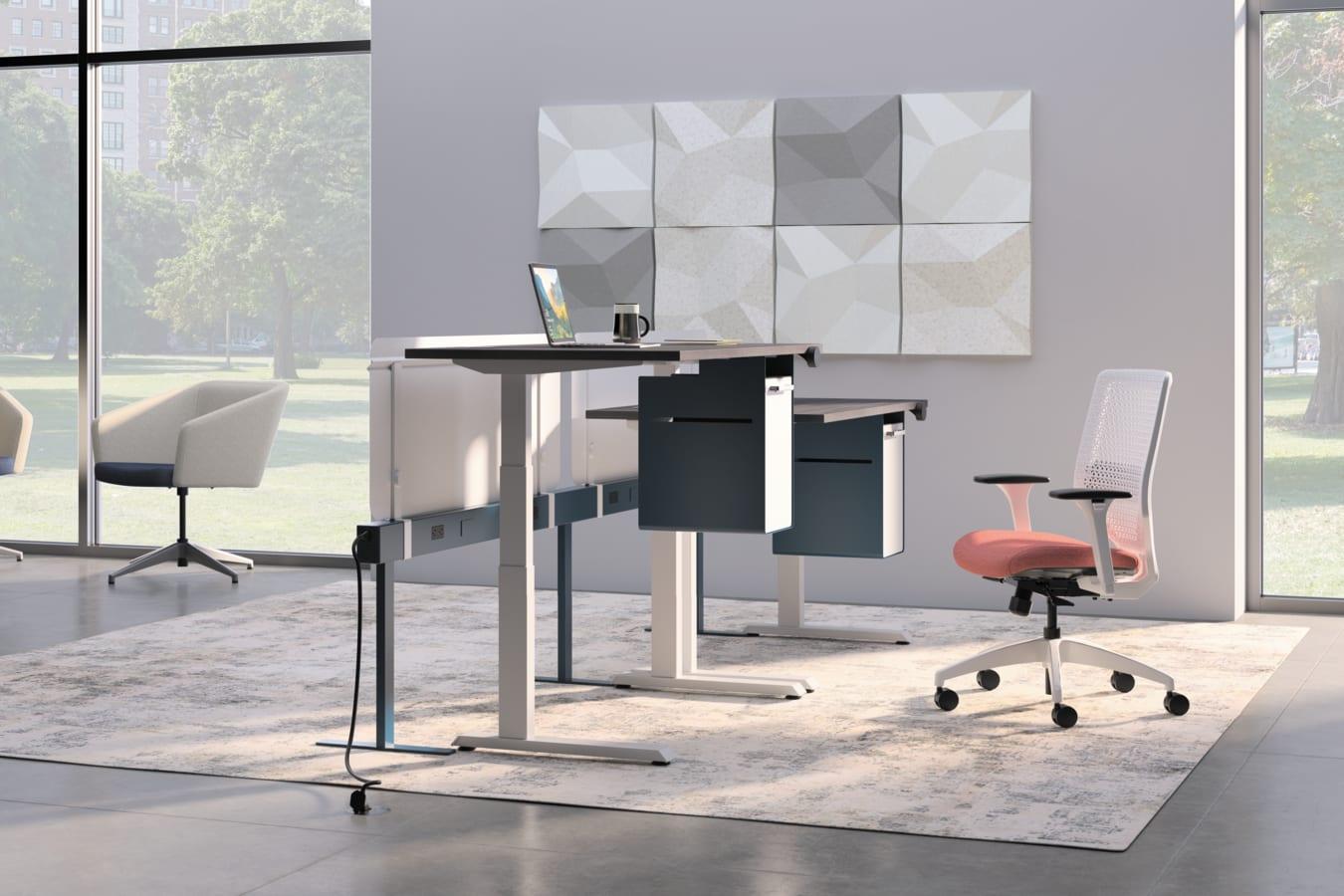 HON/Tables/Coordinate/HON-Coordinate-Solve-500-001