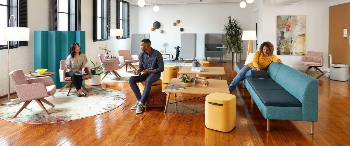 HON/Chairs/Astir/HON-Astir-500-040