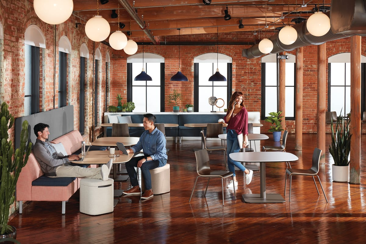 HON/Chairs/Astir/HON-Astir-Birk-500-016