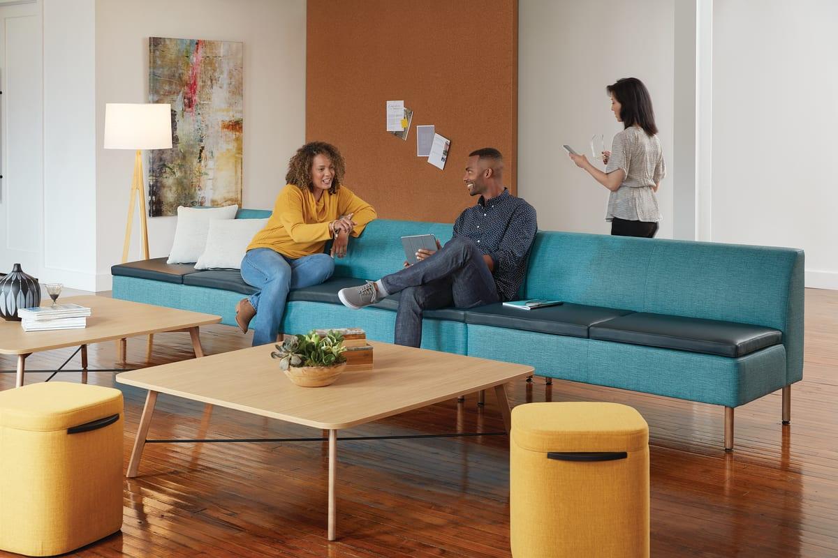 HON/Chairs/Astir/HON-Astir-Scramble-500-001