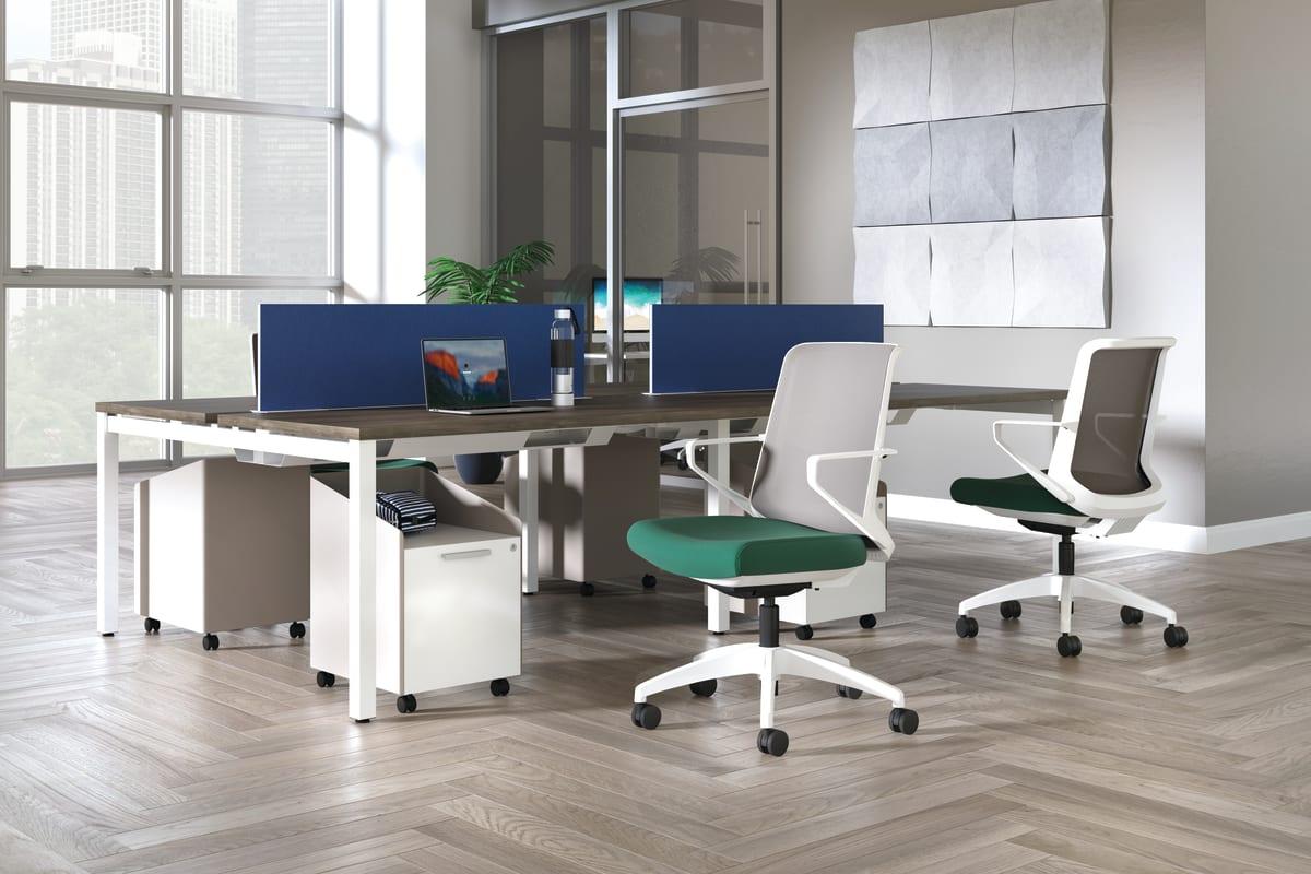 HON/Chairs/Cliq/HON-Cliq-Empower-500-001
