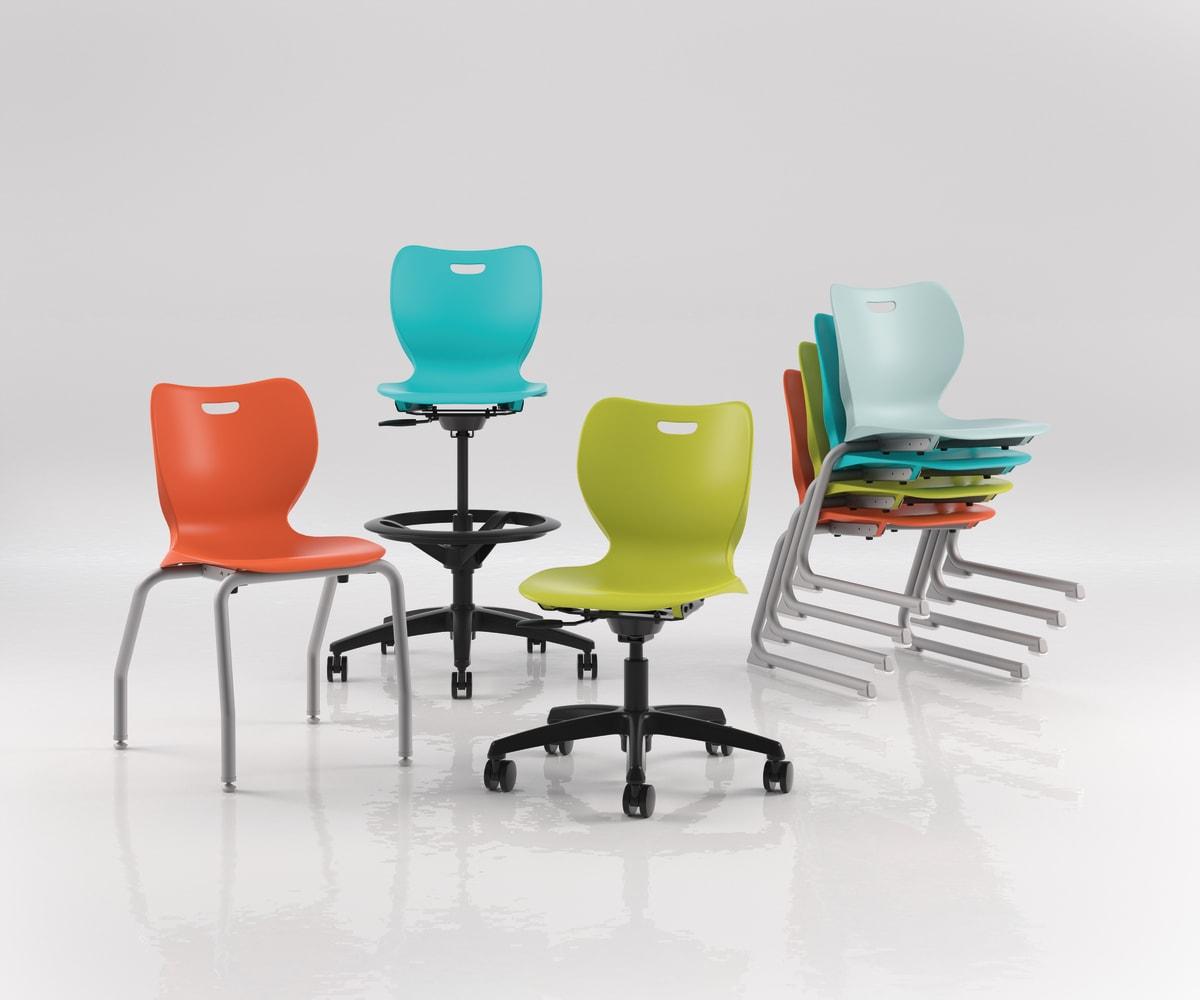 HON/Chairs/SmartLink/HON-Smartlink-500-0013