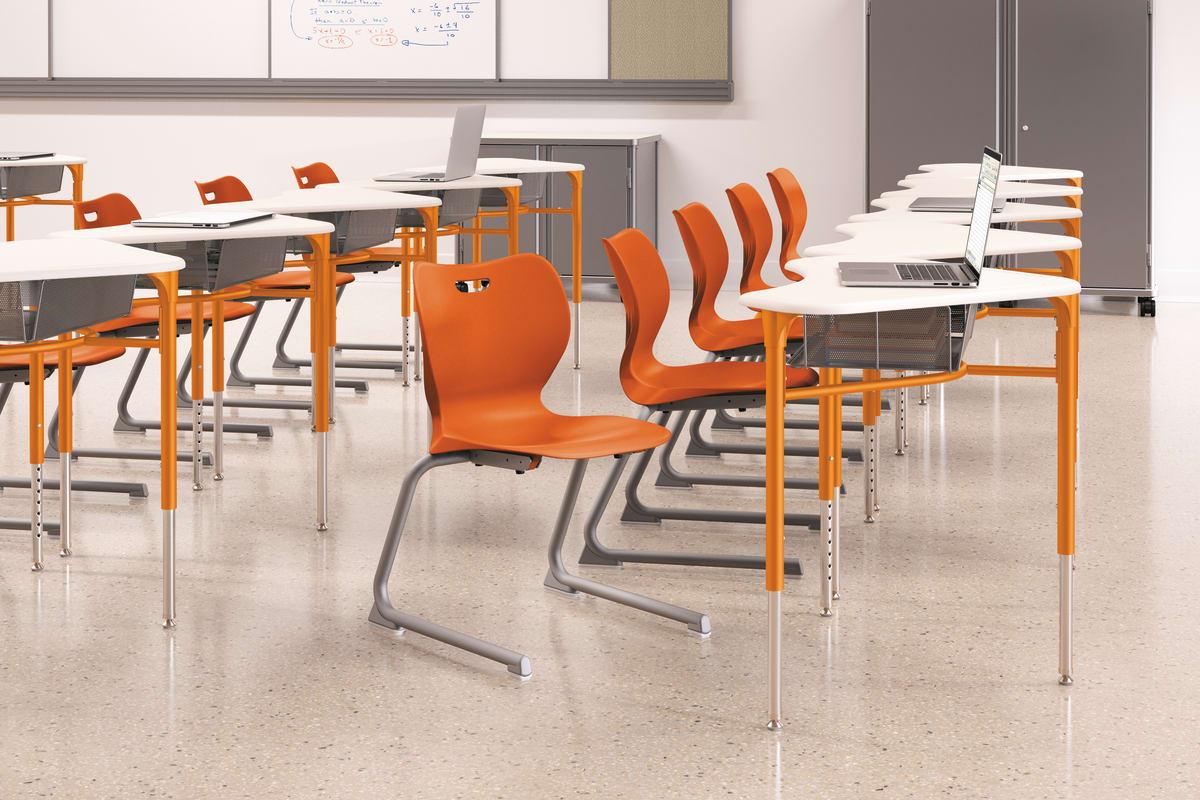 HON/Chairs/SmartLink/HON-Smartlink-500-056