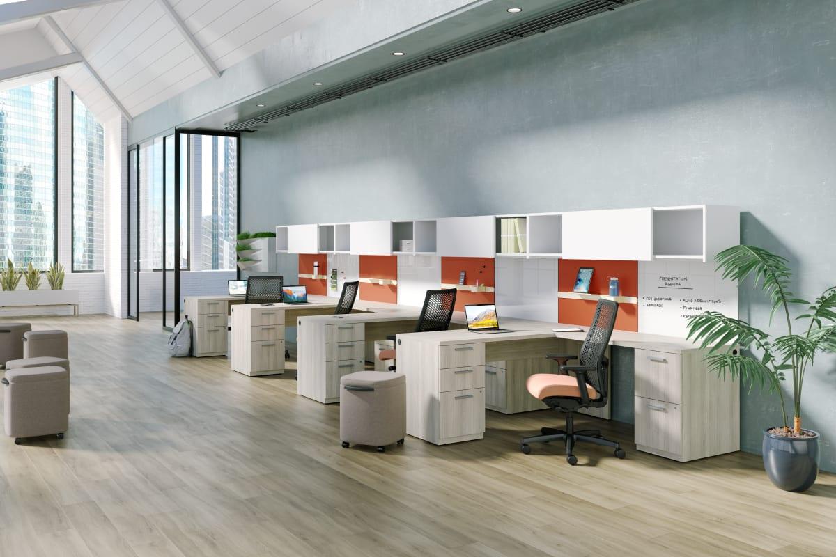HON/Desks/Workwall/HON-Workwall-10500Series-500-004