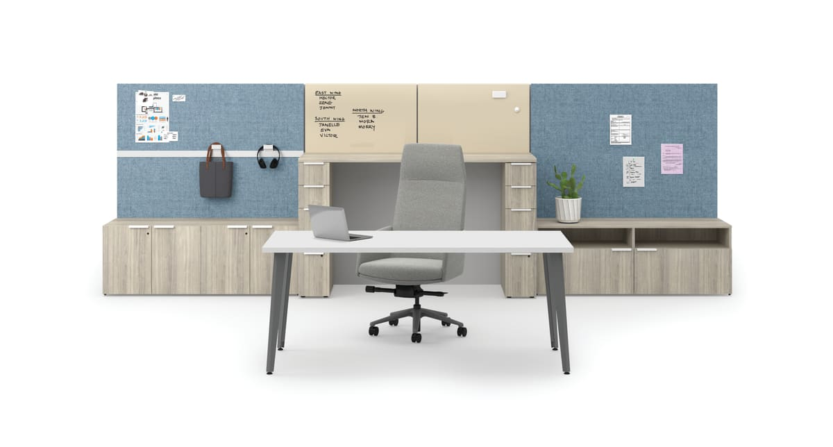 HON/Desks/Workwall/HON-Workwall-700-020