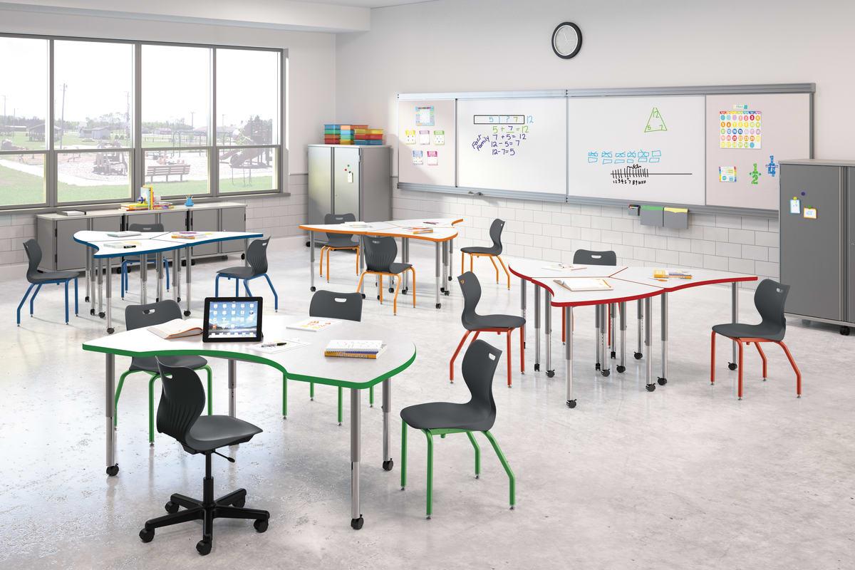 HON/Tables/Build/HON-Build-SmartLink-500-004