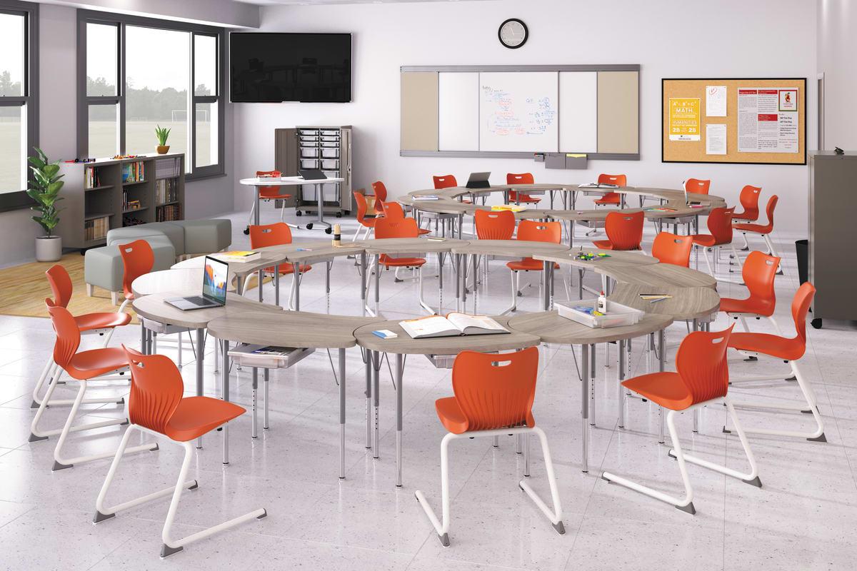 HON/Tables/Build/HON-Build-Smartlink-500-009