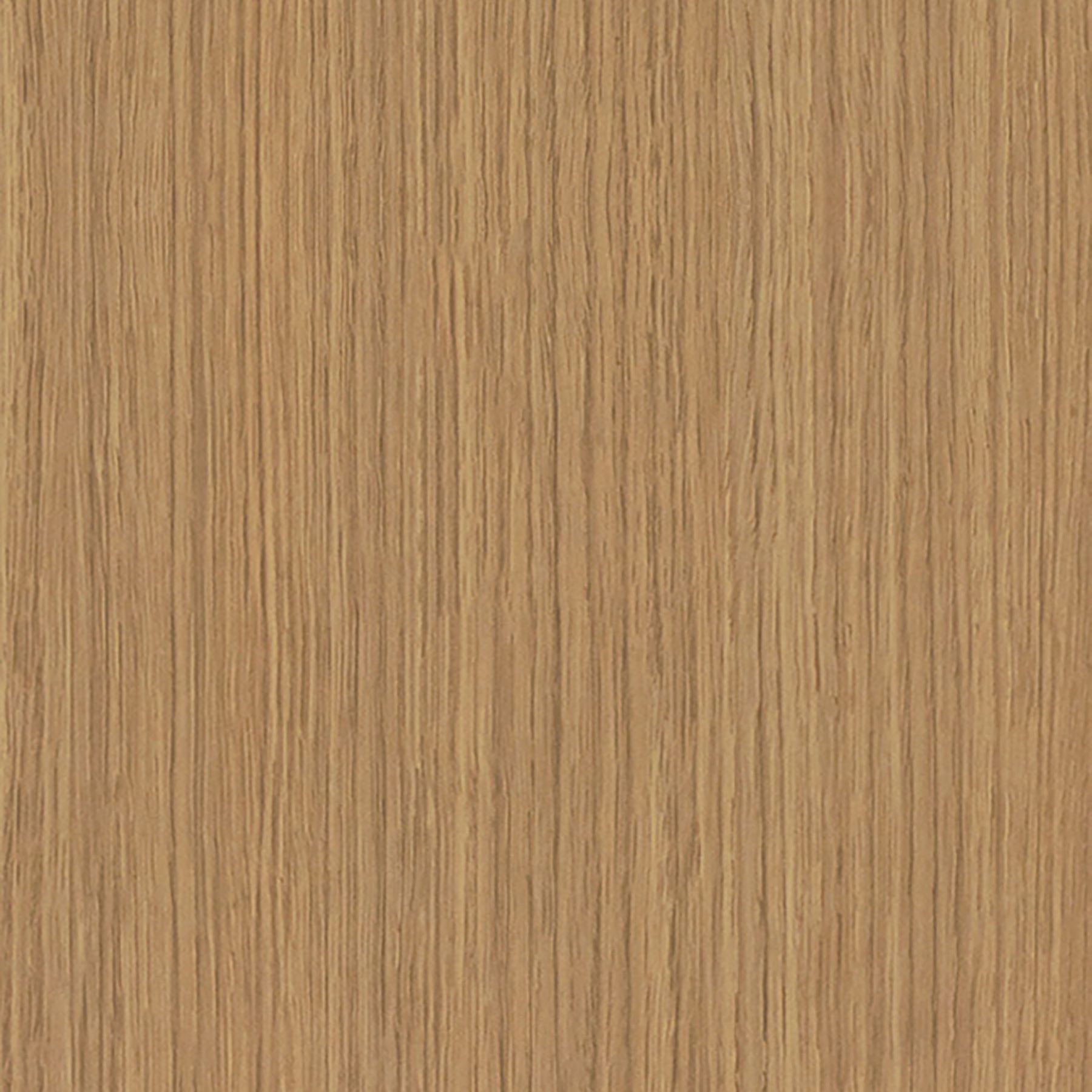 Laminate Natural Recon LNR1 Swatch Teaser