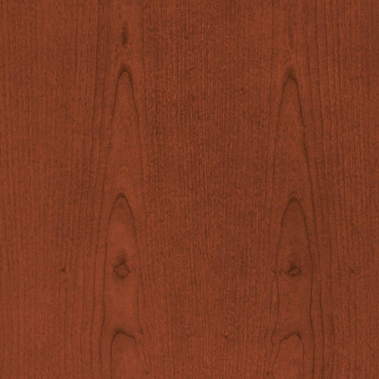 Laminate Medium Cherry A1A1 Swatch Teaser