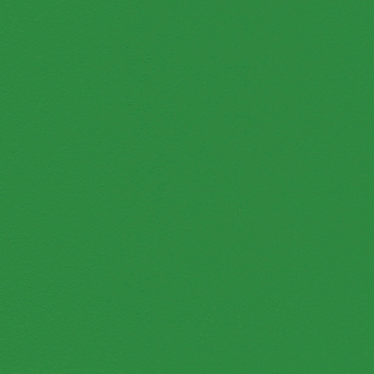 Paint Krypton P8F Swatch Teaser