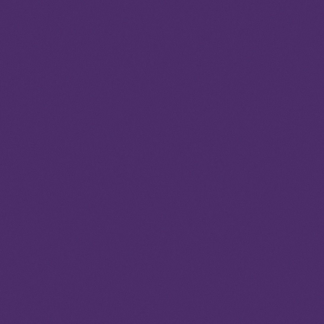 Paint Iris P8J Swatch Teaser