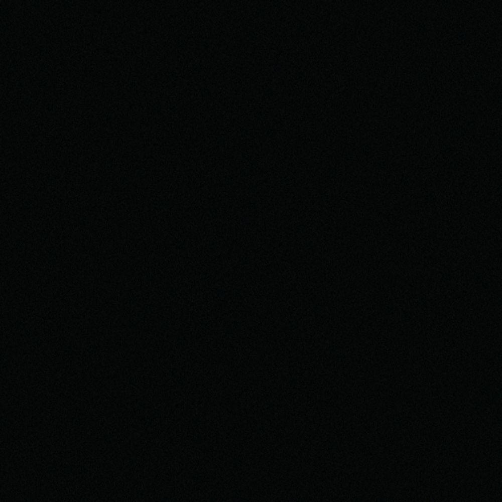 Black Swatch Teaser