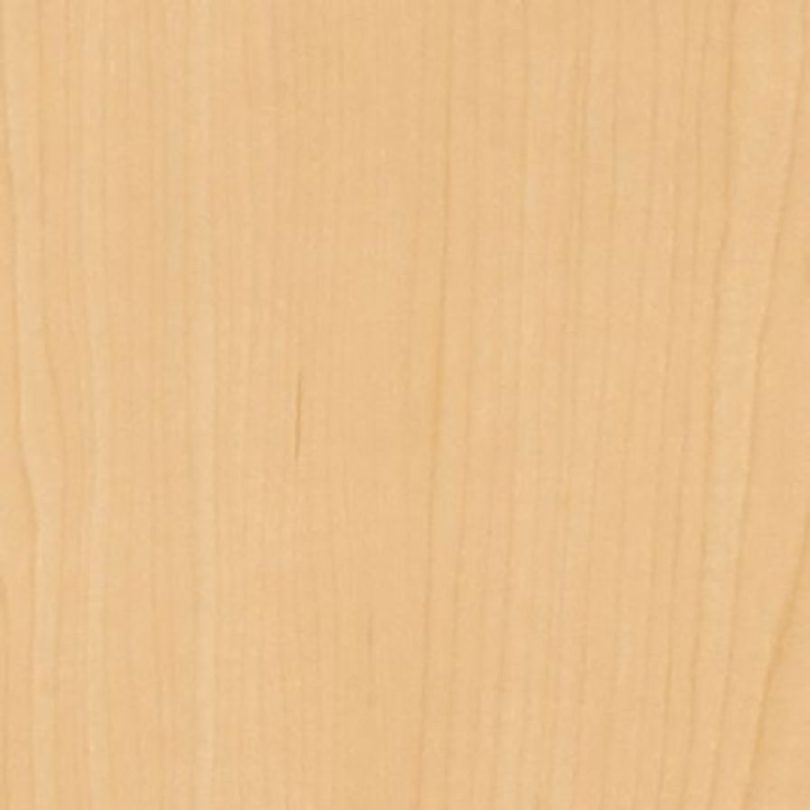 Natural Maple Swatch Teaser