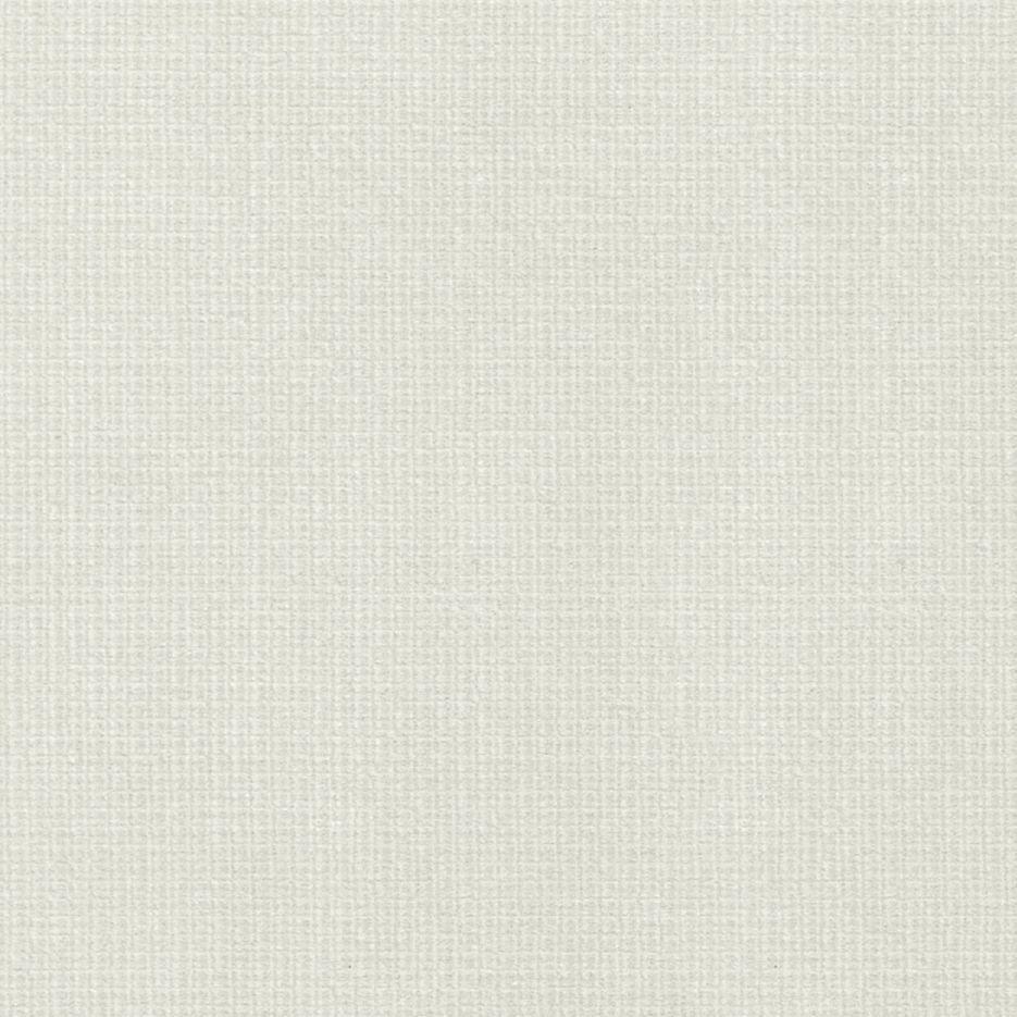 Laminate Silver Mesh B9 Swatch Teaser