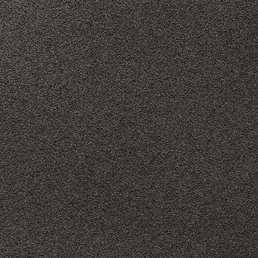 Paint Black Mica Textured BLCK Swatch Teaser