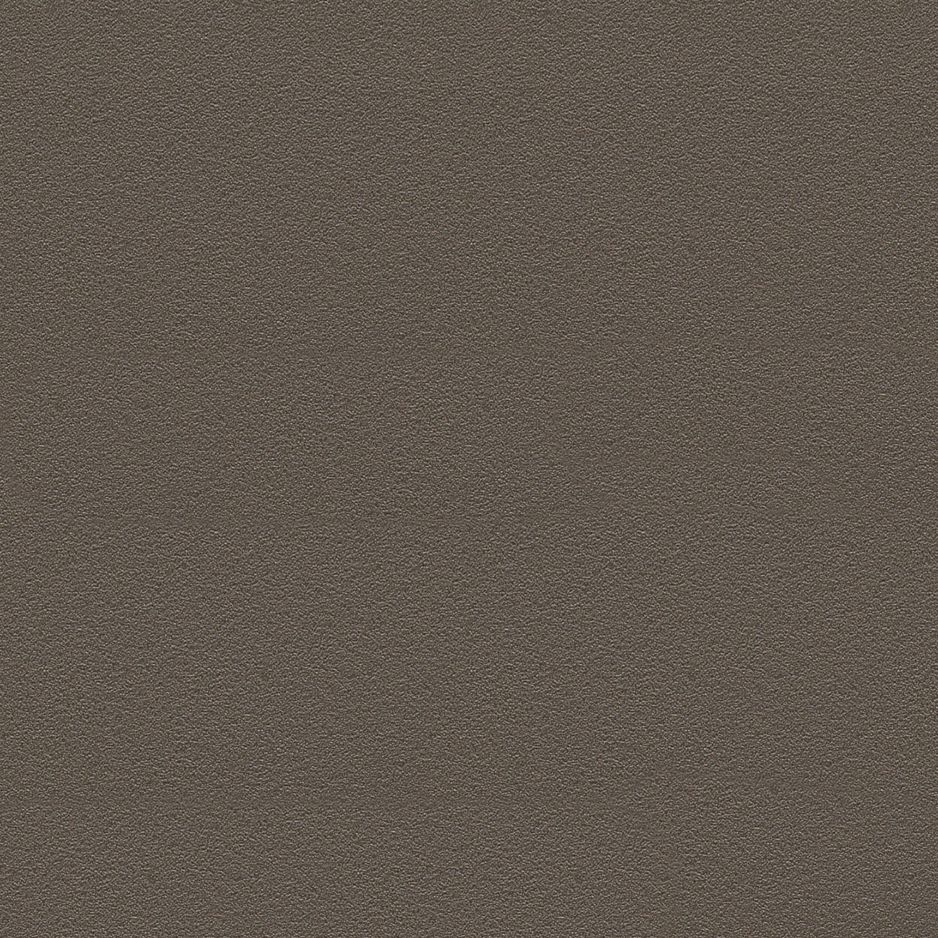 Paint Brownstone P7D Swatch Teaser