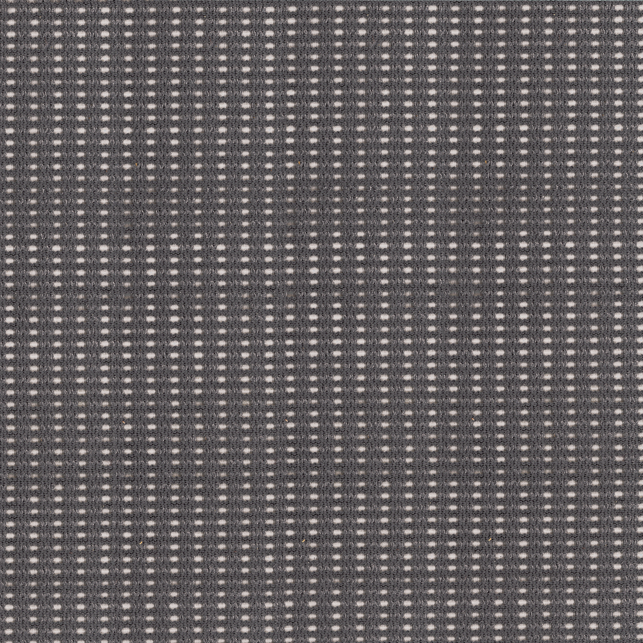 Charcoal Mesh Swatch Teaser