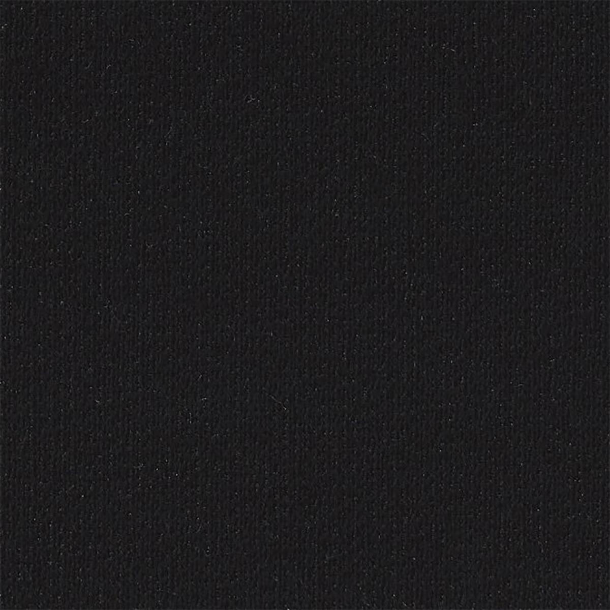 Dox Black Swatch Teaser