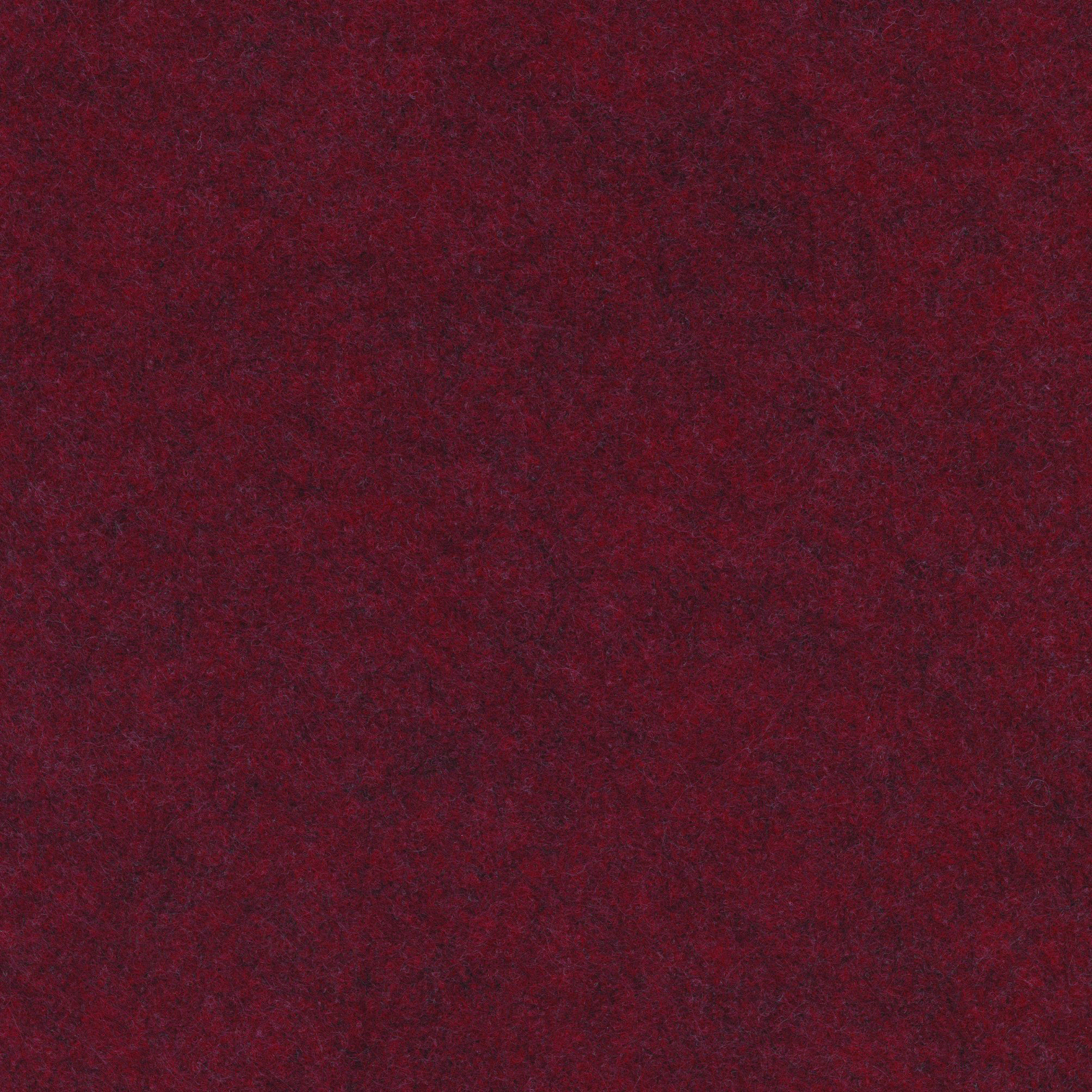 Ecoustic Berry Swatch Teaser