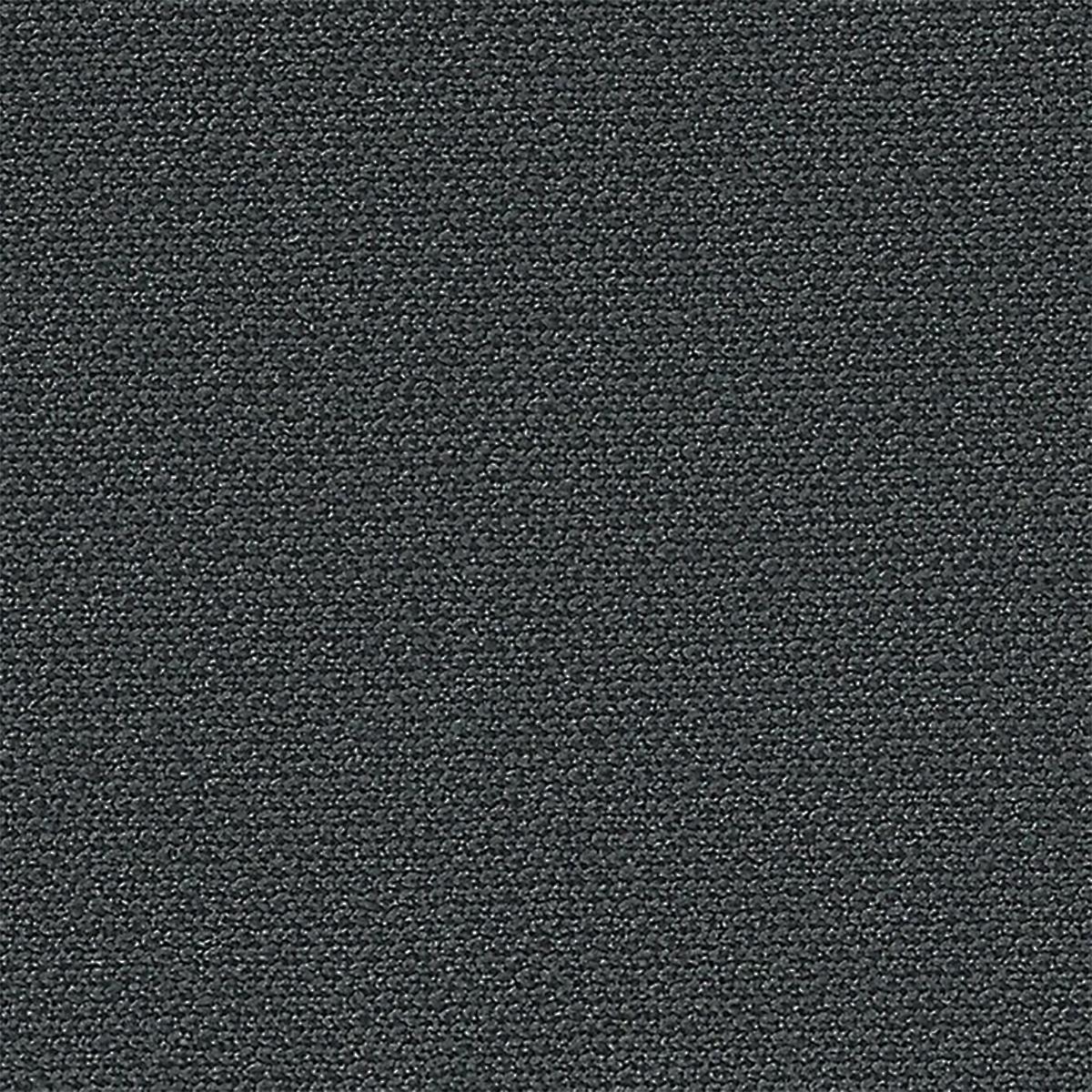 Dox Dark Grey