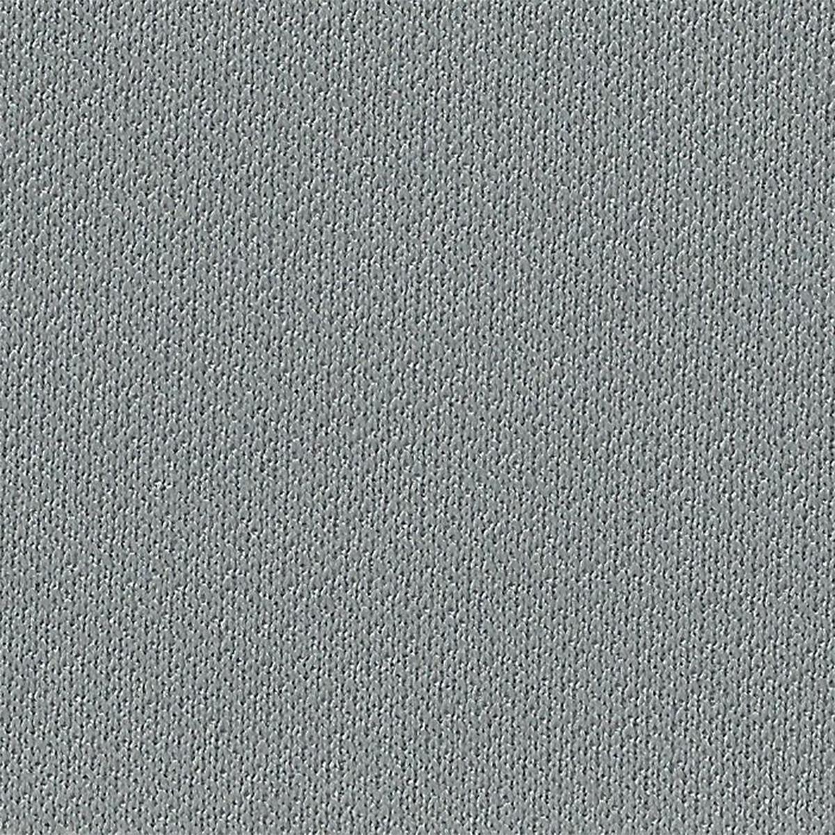 Dox Light Grey