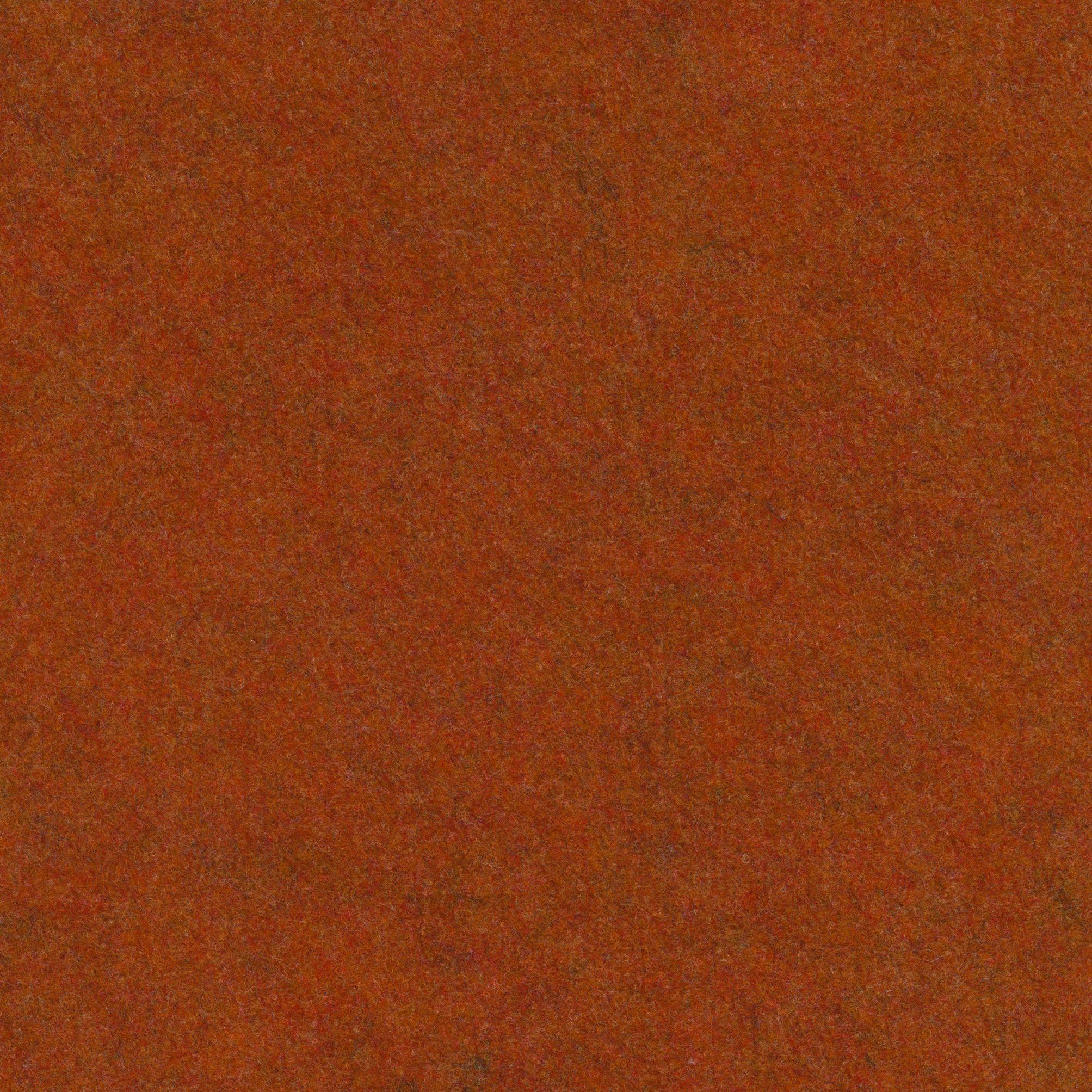 Ecoustic Paprika