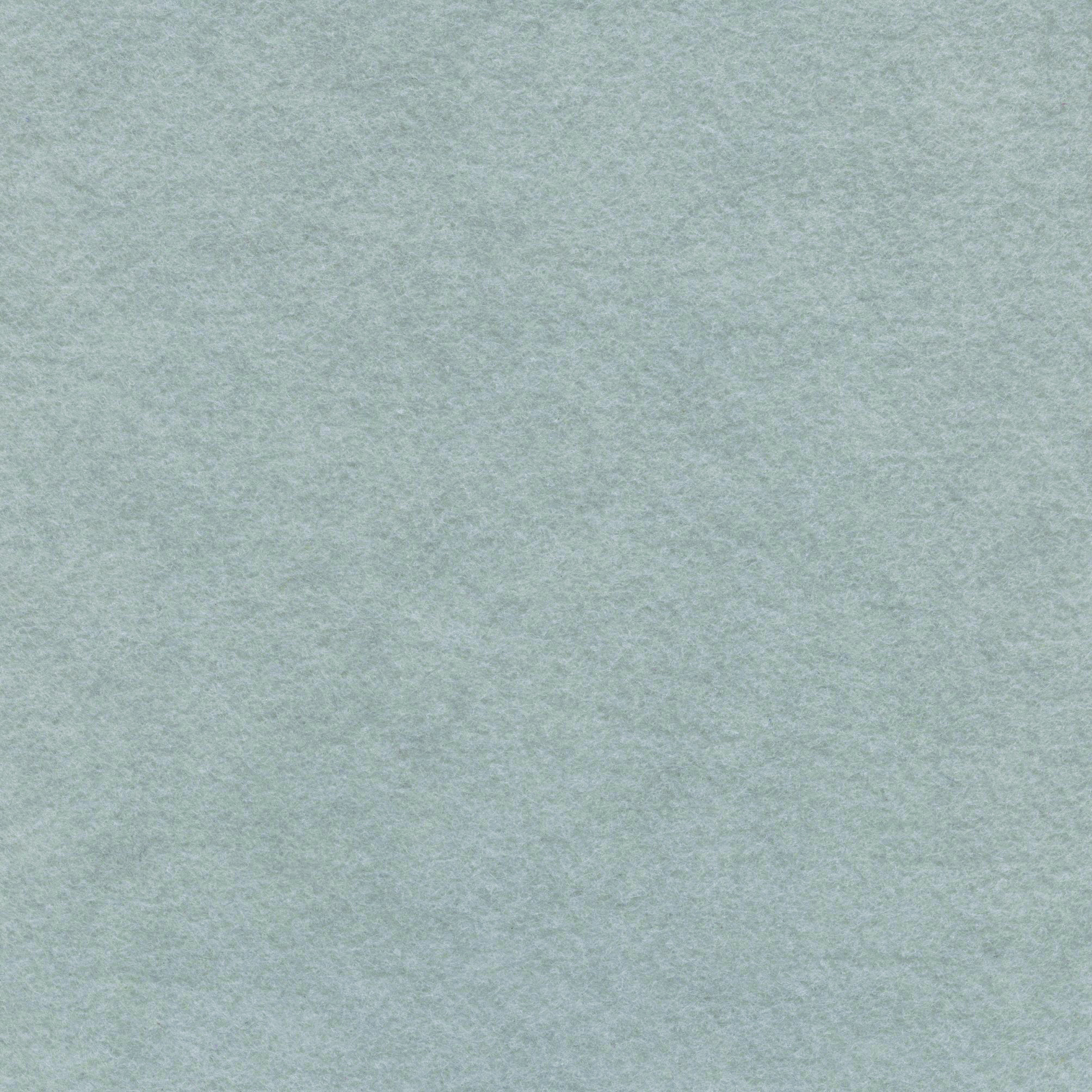 Ecoustic Dove Swatch Teaser