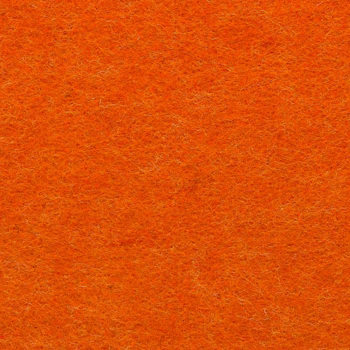 Ecoustic Orange