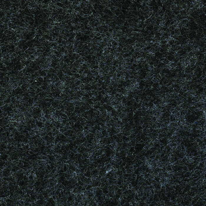 Ecoustic Charcoal Swatch Teaser