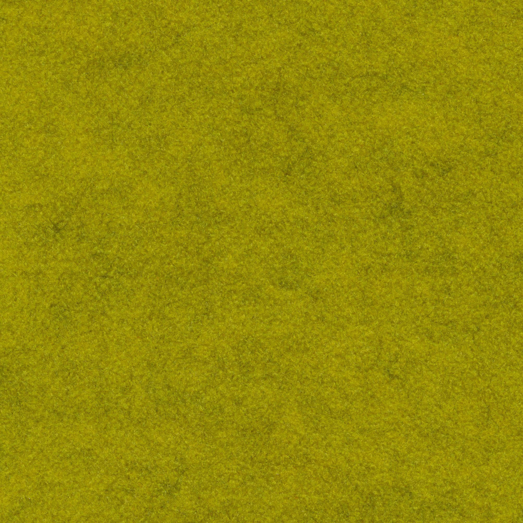 Ecoustic Lemon Swatch Teaser