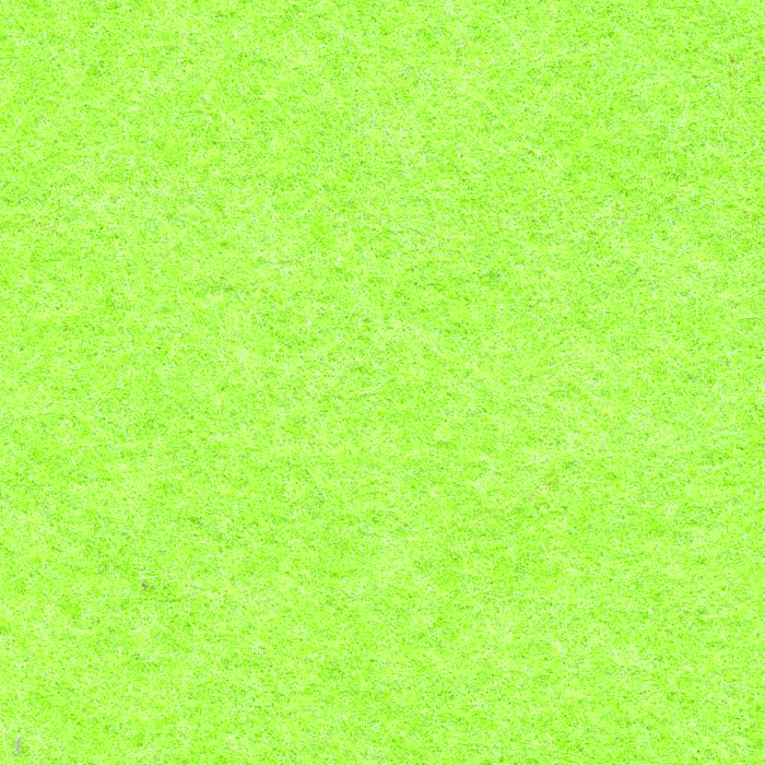 Ecoustic Green