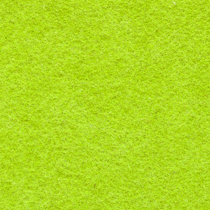 Ecoustic Lime Swatch Teaser