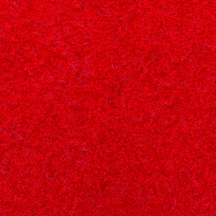 Ecoustic Red