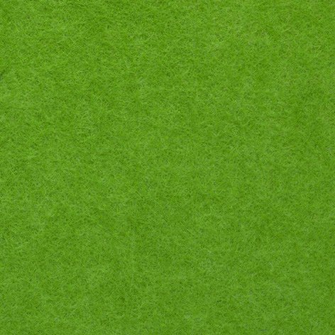 Ecoustic Green Swatch Teaser