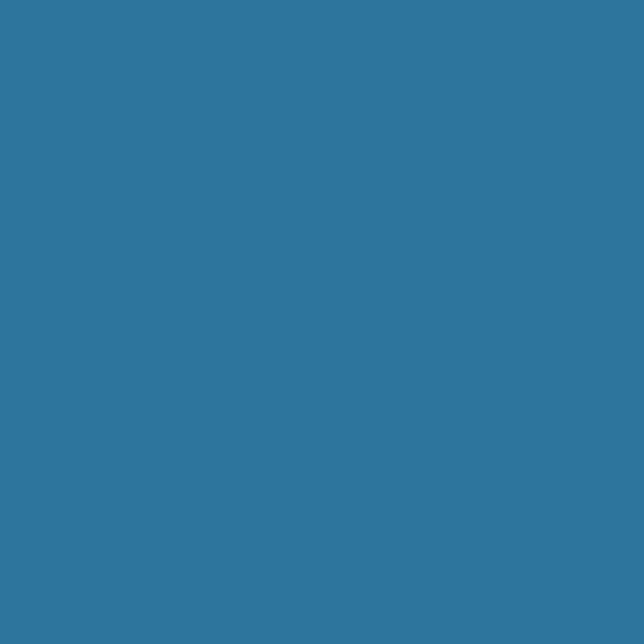Cobalt Mica Swatch Teaser
