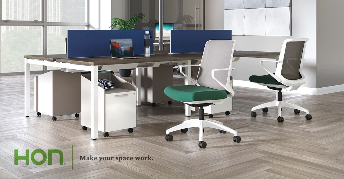 Hon Office Furniture Chairs, Used Office Furniture Fort Lauderdale
