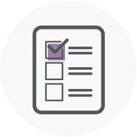 HON/Marketing%20Resources/hon.com/Files/Icon-School-Checklist