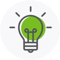 HON/Marketing Resources/hon.com/Navigation/EdExperience-Stinson