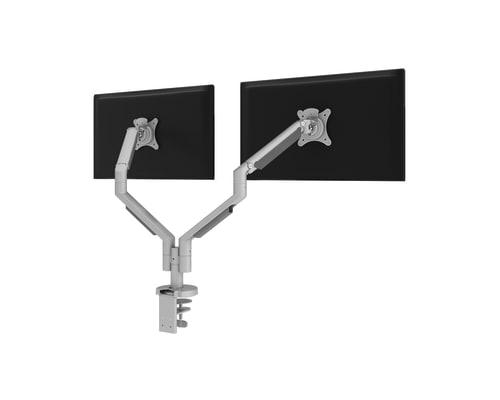 HON/Accessories/HON-Accessories-HMASD-045-001